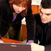 Les cadres souhaitent encourager l'entrepreneuriat