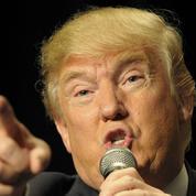 Présidentielle américaine : quand Trump exhume le passé de Bill Clinton pour hanter Hillary