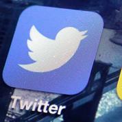 Twitter secoué par des rumeurs de rachat