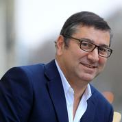 Michel Tobelem: «Le nouveau dirigeant est un manager cappuccino»