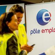 Chômage: nouvel appel du gouvernement aux économies