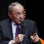 Michel Rocard exprime ses doutes sur la déchéance de nationalité