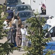 Islamisme : 8250 individus radicalisés en France