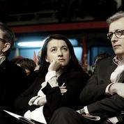 Primaire : écologistes et communistes dénoncent la posture du PS