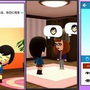 Le premier jeu de Nintendo pour smartphone sortira en mars