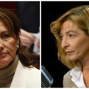 Droits des femmes et islam radical : pour Ségolène Royal, c'est «Circulez, il n'y a rien à voir...»