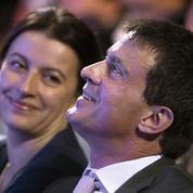 Pour Cécile Duflot, Valls et Hollande ont fait «disparaître la gauche»
