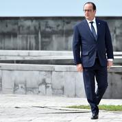 Bruxelles doute d'un retour de la France à un déficit sous les 3% en 2017