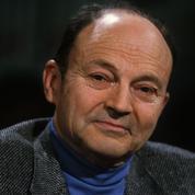 Orthographe : quand en 1990 Michel Tournier était contre le «ph» et pour l'accent circonflexe