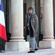 Nicolas Hulot refuse d'entrer au gouvernement