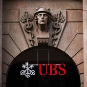 Crise financière : pourquoi les grandes banques font peur