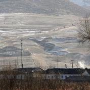 Moscou veut extrader un Nord-Coréen