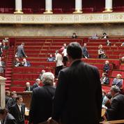 La révision constitutionnelle à l'Assemblée, l'épreuve du feu pour un texte contesté