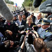 En France, la question migratoire sera majeure pour le FN en 2017
