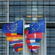 Maxime Tandonnet : «Pour une Europe unie des nations»
