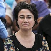 Trois députés arabes provoquent la fureur de la classe politique israélienne