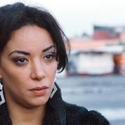 Loubna Abidar: «J'ai fait Much Loved parce que j'aime mon pays»