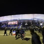 Rugby : la sécurité du Stade de France considérablement renforcée pour France-Italie