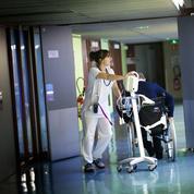 Un milliard d'euros pour l'achat de cliniques