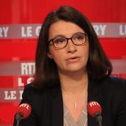 Cécile Duflot accuse Manuel Valls de «monter une cabale» contre elle