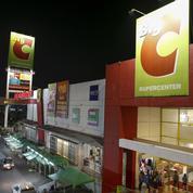 Casino cède sa filiale thaïlandaise et réduit sa dette