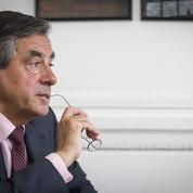 Déchéance:François Fillon veut fédérer le camp du non