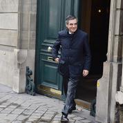 Déchéance: le retour gagnant de François Fillon