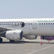 Somalie : les Shebab revendiquent l'explosion à bord du A321