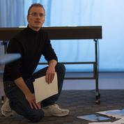 Steve Jobs, pionnier du style «normcore»