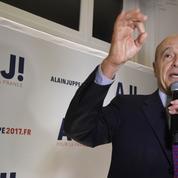 Primaire de la droite : Alain Juppé creuse l'écart