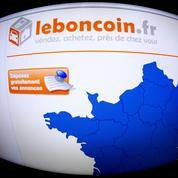 Sur Leboncoin, vous pourrez trouver des offres d'emploi près de chez vous