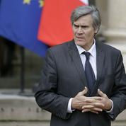 Crise agricole, remaniement : la pression monte sur Stéphane Le Foll