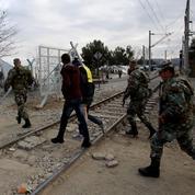 Scepticisme sur un rôle de l'Otan dans la crise migratoire