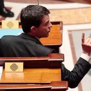 «Le seul remaniement qui aurait du sens serait de congédier Manuel Valls»
