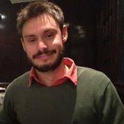 Rome veut la vérité sur la mort d'un chercheur italien au Caire
