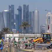 JO 2028 : le Qatar envisage une nouvelle candidature