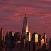 La ville de New York contrarie les ambitions américaines de Patrick Drahi