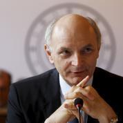 Didier Migaud, l'ancien socialiste devenu la bête noire de la gauche au pouvoir