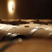 Vins de Bordeaux : Château La Cardonne passe sous pavillon chinois