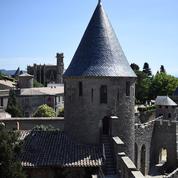 Carcassonne, emblème du grand gâchis des réformes territoriales
