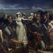 Madame Royale :Marie-Thérèse, la survivante