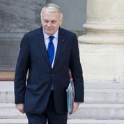 Remaniement : le retour en grâce inattendu de Jean-Marc Ayrault