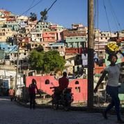 Littérature haïtienne : la langue française en majesté