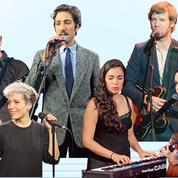 Victoires de la musique 2016 : le palmarès idéal du Figaro