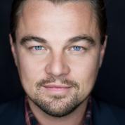 Leonardo DiCaprio: les 10 rôles de sa vie