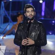 Victoires de la musique 2016 : des chiffres et des notes