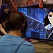 Ubisoft paye en Bourse le déclin de sa saga «Assassin's Creed»