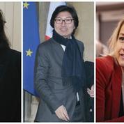 Remaniement : le coup fatal de François Hollande aux «écologistes»