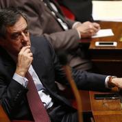 Pour Fillon, le remaniement a besoin d'être encadré par la loi