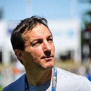 Tournoi des Six nations : l'association de Philippe Sella donnera le coup d'envoi